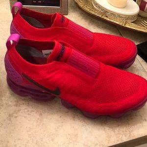 Shoes - Nike Vapormax